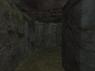 Garden Cavern1