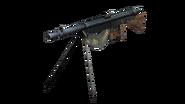 CSRG M1915 RD2