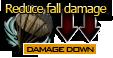 FallDamReduce