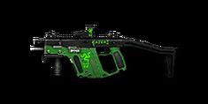SMG MK5