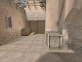 Dust 2 Old 14