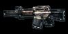 M4A1 CAMO
