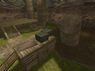 Ruins Pillars2