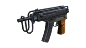 DUALSKORPION 02