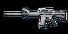 M4A1-S CFCB 2