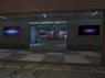 Club Entrance1
