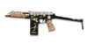 9A91 Scorpius