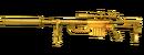 M200 UG