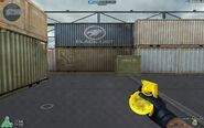 Yellow-G-HUD