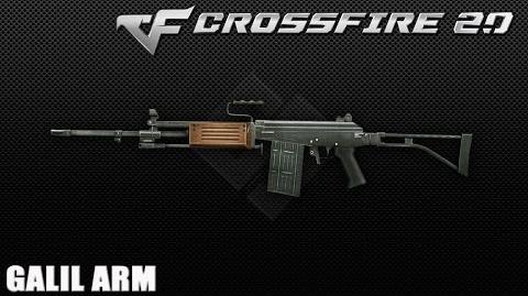 CrossFire Vietnam 2
