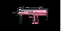 MP7-Pink