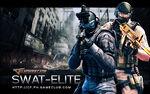 Swat-Elite2