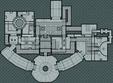 Complex Tact Map