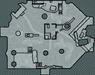 Ruins Tactical