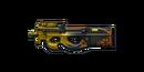 P90 WildShot FW
