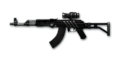 AK47-SCOPE BS