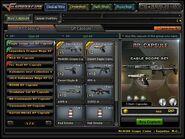 Crossfire20141115 0001