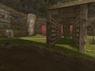 Ruins Under