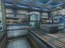 Hyper Conveyor2