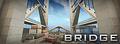 Bridgemap