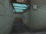 Hall GR-Alley2