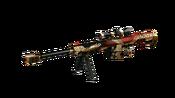M82A1 RoyalD 2