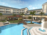Resort Overview