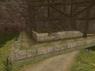 Ruins Steps