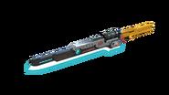 PlasmaKnife N 2