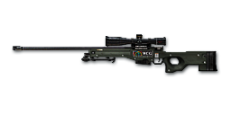 Awm wcg crossfire wiki fandom powered by wikia - Subject alpha cf ...