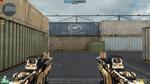 Dual MK5-RGS