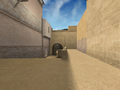 Dust 2 Old 17