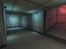 Ghost B-Room3