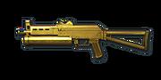 Bizon Gold