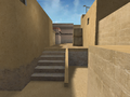 Dust 2 Old 19