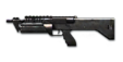 BI M1216