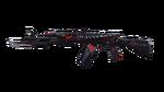 AK-47-BB-DrumMag 1