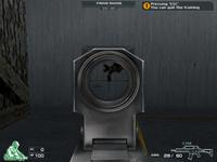 G36kscope