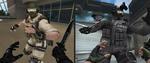 SWAT-Elite