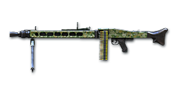So good suggestion for coupons M1216 Gold