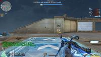 M240B-Tesla-HUD-PvE