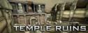 LobbyMap27
