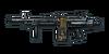 M249MinimiSPW