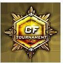 Tournament GoldKillMark