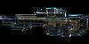 Sniper MSR