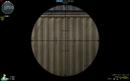 Cheytac M200-UG Scope