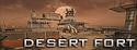 DesertFort