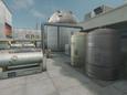 Chem Tanks GR