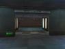 Club Entrance2