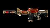 M4A1-S RoyalD 1